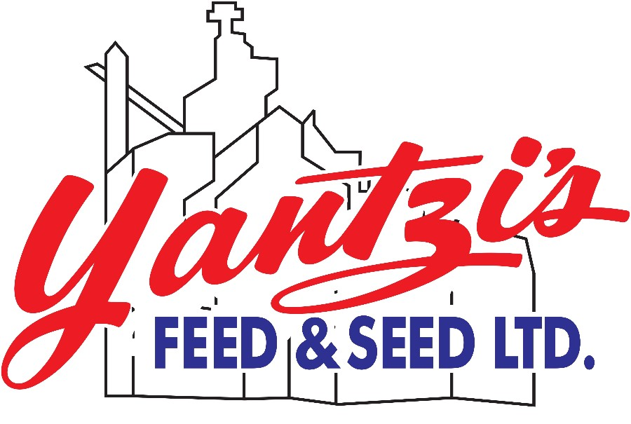 Yantzi Feed and Seed Ltd.