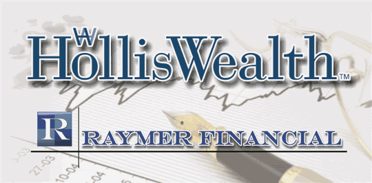 Raymer Financial