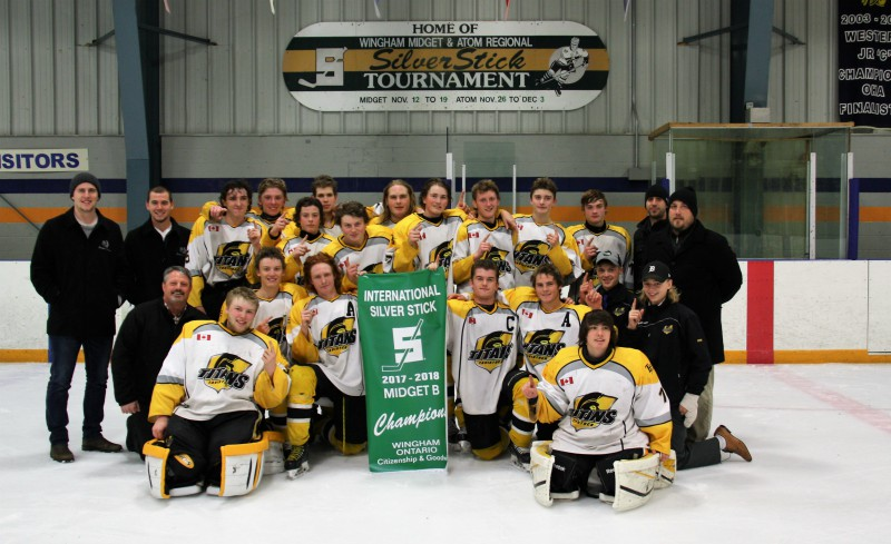 Wingham_SS_Champs_Cropped.jpg